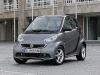 smart-fortwo-restyling-1