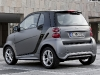 smart-fortwo-restyling-2