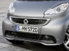 smart-fortwo-restyling-3