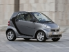 smart-fortwo-restyling-4