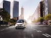 smart-fortwo-restyling-7