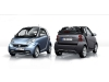 smart-fortwo-restyling-9