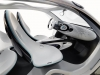 smart-fourjoy-concept-interni