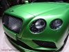 Bentley-Continental-GT-Ginevra-2015-(1).jpg.jpg