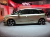 citroen-technospace-salone-di-ginevra-2013-10