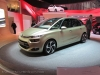 citroen-technospace-salone-di-ginevra-2013-11