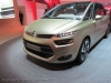 citroen-technospace-salone-di-ginevra-2013-12
