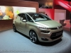 citroen-technospace-salone-di-ginevra-2013-3