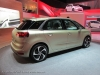 citroen-technospace-salone-di-ginevra-2013-5