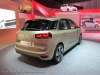 citroen-technospace-salone-di-ginevra-2013-6
