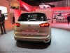 citroen-technospace-salone-di-ginevra-2013-7