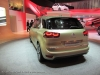 citroen-technospace-salone-di-ginevra-2013-8
