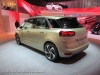 citroen-technospace-salone-di-ginevra-2013-9
