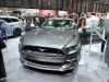 Ford Mustang Salone di ginevra 2016 (2)