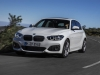 Test-Drive-BMW-Serie-1-restyling.jpg