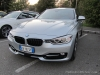 test-drive-bmw-serie-3-touring-320d-10