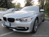 test-drive-bmw-serie-3-touring-320d-11