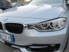 test-drive-bmw-serie-3-touring-320d-12