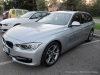 test-drive-bmw-serie-3-touring-320d-13