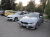 test-drive-bmw-serie-3-touring-320d-14