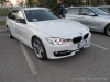 test-drive-bmw-serie-3-touring-320d-15