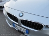 test-drive-bmw-serie-3-touring-320d-17