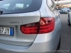test-drive-bmw-serie-3-touring-320d-19