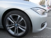 test-drive-bmw-serie-3-touring-320d-20