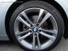 test-drive-bmw-serie-3-touring-320d-21