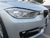 test-drive-bmw-serie-3-touring-320d-22