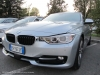 test-drive-bmw-serie-3-touring-320d-23