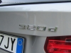 test-drive-bmw-serie-3-touring-320d-3