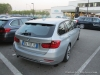 test-drive-bmw-serie-3-touring-320d-4