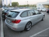 test-drive-bmw-serie-3-touring-320d-5
