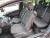 ford-b-max-1-0-ecoboost-interni-test-drive-1