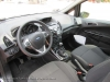 ford-b-max-1-0-ecoboost-interni-test-drive-3