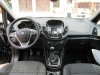 ford-b-max-1-0-ecoboost-interni-test-drive-4