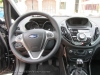 ford-b-max-1-0-ecoboost-interni-test-drive-5