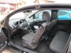 ford-b-max-1-0-ecoboost-interni-test-drive-7
