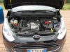 ford-b-max-1-0-ecoboost-motore-test-drive-1