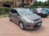 ford-c-max-ecoboost-test-drive-1