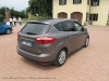 ford-c-max-ecoboost-test-drive-13