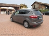 ford-c-max-ecoboost-test-drive-15