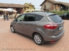 ford-c-max-ecoboost-test-drive-17