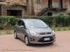 ford-c-max-ecoboost-test-drive-18