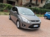 ford-c-max-ecoboost-test-drive-19