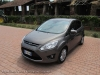 ford-c-max-ecoboost-test-drive-2