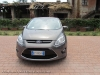 ford-c-max-ecoboost-test-drive-20