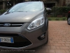 ford-c-max-ecoboost-test-drive-21