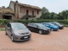 ford-c-max-ecoboost-test-drive-22